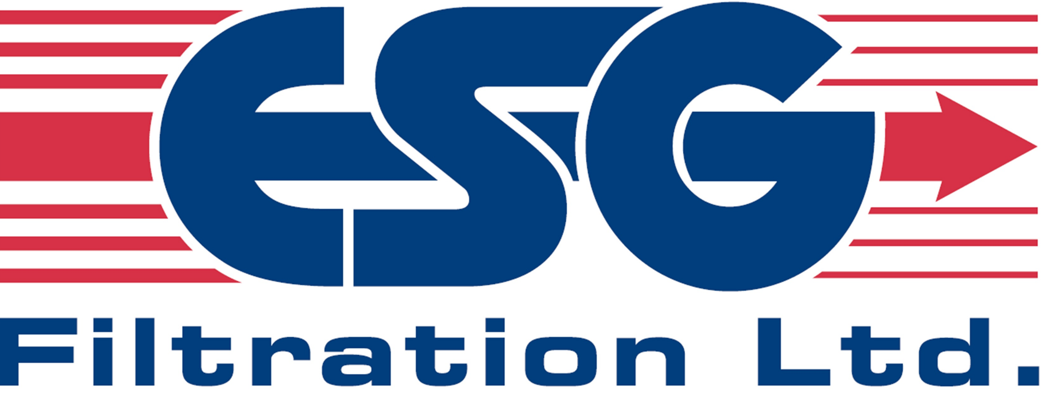 ESG Filtration Ltd.
